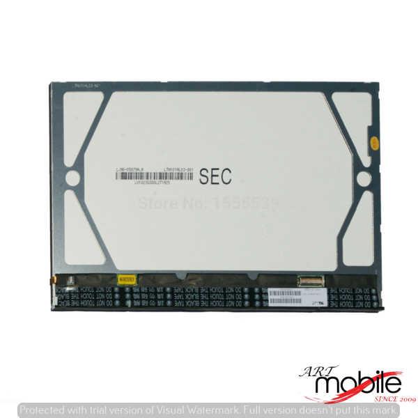 מסך P7500/P5100/5110/P5200/P5210/T530/T535  TAB 1.2.3.4 10.1