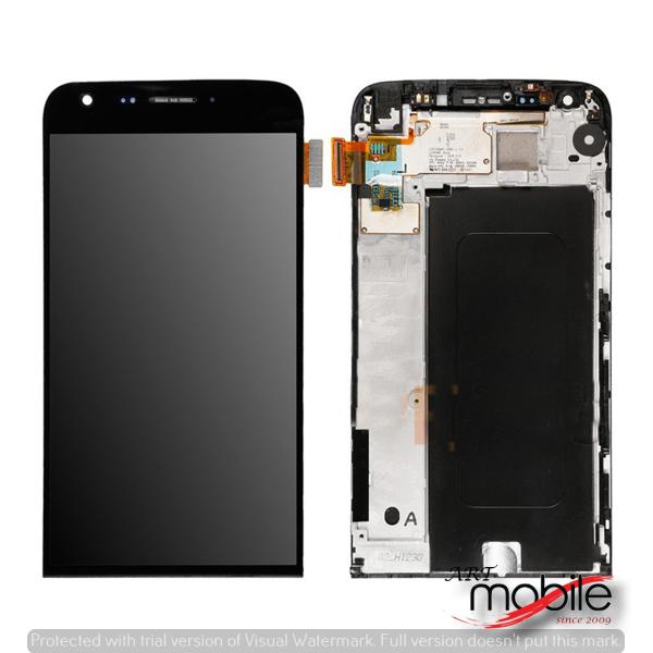 LG G5 LCD