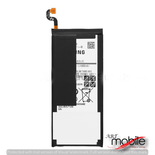 For_Samsung_Galaxy_S7_Edge_G935-G935F-G935A-G935V-G935P-G935T-G935R4-G935W_Battery_Replacement_-_Grade_S_2_ (2)